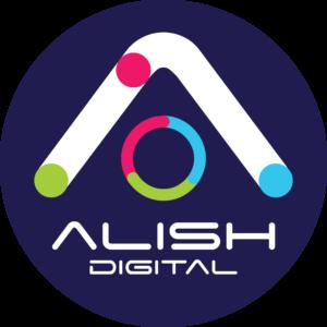 #doalish #alishdigital #alishpreneur