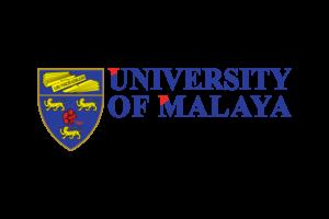 University_of_Malaya-Logo.wine