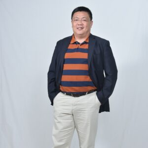 #ALISHpreneur #DoALISH Chan Kok Long iPay88