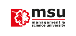 logo-msu-vector-720x340